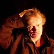 Laurent Fréchuret - Critique sortie Théâtre