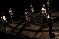 37<sup>èmes</sup> Rencontres de danse de la Toussaint - Critique sortie Danse