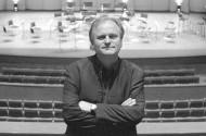 Dominique Rouits - Critique sortie Classique / Opéra