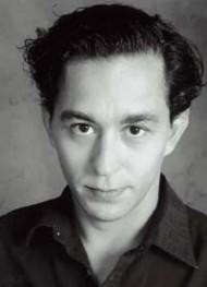 Vincent Nadal - Critique sortie Théâtre