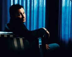 YVES CARINI - Critique sortie Jazz / Musiques