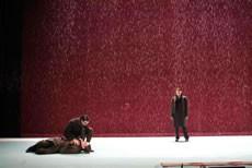 Les Enfants terribles - Critique sortie Classique / Opéra