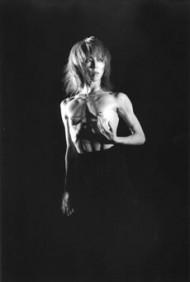 Solos féminins - Critique sortie Danse