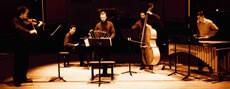Perkumania - Critique sortie Jazz / Musiques