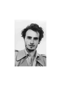 Sylvain Creuzevault - Critique sortie Théâtre