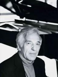 Evgueni Kissin et Vladimir Ashkenazy - Critique sortie Classique / Opéra