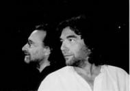 François-René Duchâble - Critique sortie Classique / Opéra