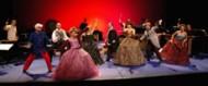 Les Folies d'Offenbach - Critique sortie Classique / Opéra