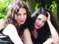 Katia et Marielle Labèque - Critique sortie Classique / Opéra