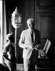 Gustav Leonhardt - Critique sortie Classique / Opéra
