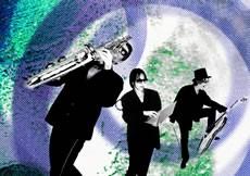 Moviesonic - Critique sortie Jazz / Musiques