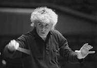 Le Paradis et la Péri - Critique sortie Classique / Opéra