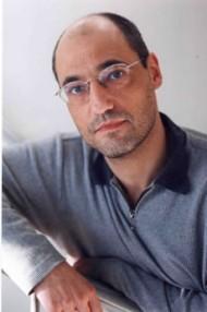 Andreas Staier-Daniel Sepec-Jean-Guihen Queyras - Critique sortie Classique / Opéra