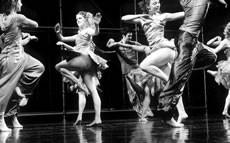 Tonight ! - Critique sortie Danse