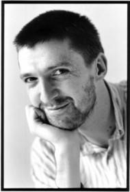Vincent Bouchot - Critique sortie Classique / Opéra