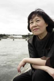 Zhu Xiao Mei - Critique sortie Classique / Opéra