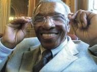 Clyde Wright - Critique sortie Jazz / Musiques