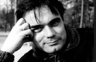 Laurent Martin - Critique sortie Classique / Opéra