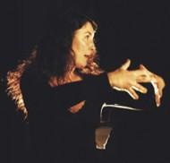 Anne Bitran - Critique sortie Théâtre