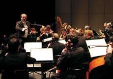 Orchestre de l'Opéra de Massy - Critique sortie Classique / Opéra
