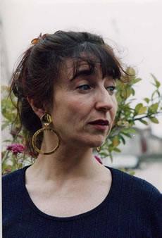 Isabelle Starkier - Critique sortie Théâtre