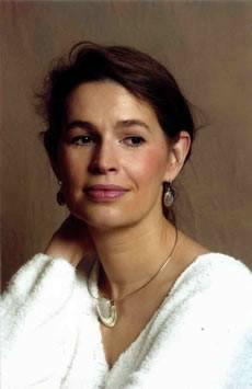 Sophie Koch - Critique sortie Classique / Opéra