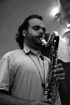 Jazz à la Cité de la Musique - Critique sortie Jazz / Musiques