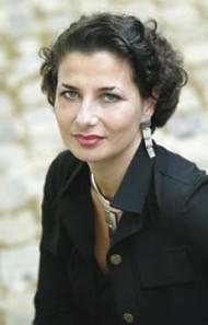 Valérie Baran - Critique sortie Théâtre