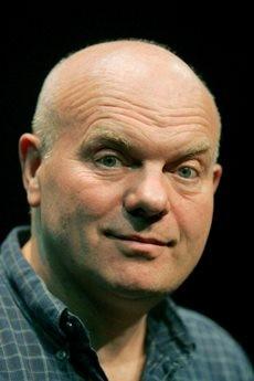 Declan Donnellan - Critique sortie Théâtre