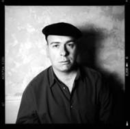 Sylvain Maurice - Critique sortie Théâtre