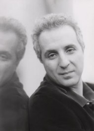 Adel Hakim - Critique sortie Théâtre