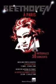 Thierry Beauvert et Pierre Korzilius - Critique sortie Classique / Opéra