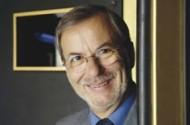 Matthias Brauer - Critique sortie Classique / Opéra