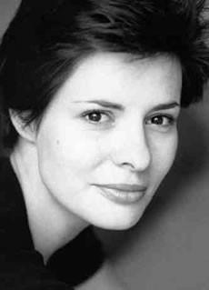 Carole Thibaut - Critique sortie Théâtre