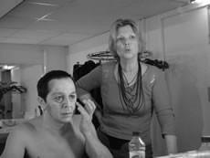Emilie Valantin - Critique sortie Théâtre