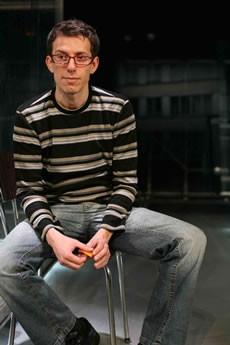Galin Stoev - Critique sortie Théâtre