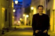 Guillaume de Chassy - Critique sortie Jazz / Musiques