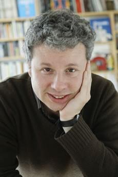 Jacques Osinski - Critique sortie Théâtre