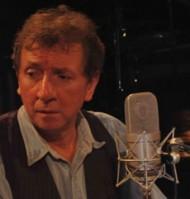 John Greaves - Critique sortie Jazz / Musiques