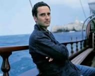 Jorge Drexler et Melingo - Critique sortie Jazz / Musiques