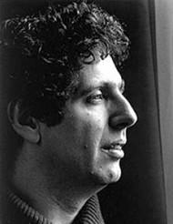 Jean-Marc Phillips-Varjabédian et Michaël Levinas - Critique sortie Classique / Opéra