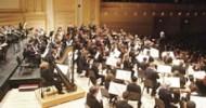 Kurt Masur vu par ses musiciens - Critique sortie Classique / Opéra
