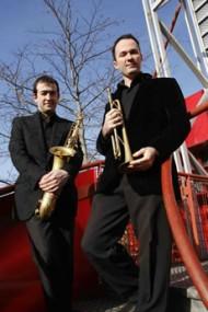 Paris Jazz Big Band - Critique sortie Jazz / Musiques