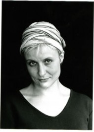 Julia Zimina - Critique sortie Théâtre