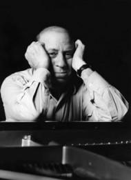 Martial Solal - Critique sortie Jazz / Musiques