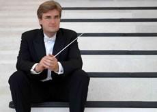 Orchestre symphonique national du Danemark - Critique sortie Classique / Opéra