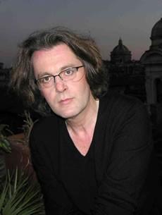 Pascal Dusapin - Critique sortie Classique / Opéra