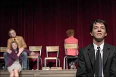 Juste la fin du monde - Critique sortie Théâtre