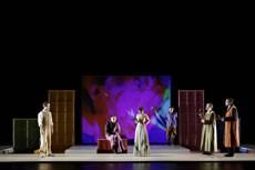 Le conte d'hiver - Critique sortie Théâtre