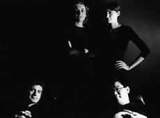 Rencontres musicales Proquartet de Fontainebleau - Critique sortie Classique / Opéra
